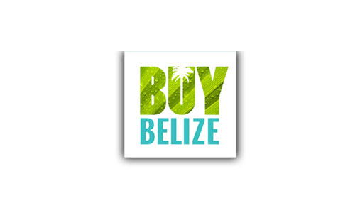 BUY-BELIZE_LOGO