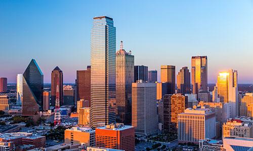 Image for Dallas