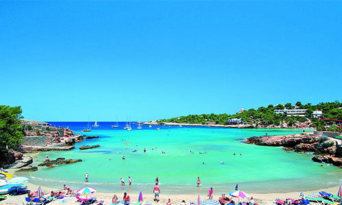 Image for Ibiza