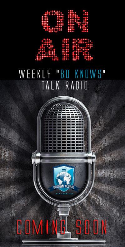 TALK-RADIO-BANNER