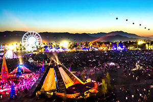 coachella-small