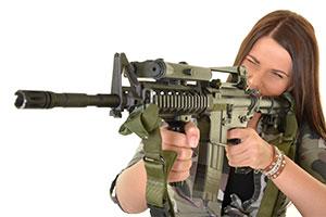 gun-range-home