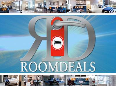 room-deals-4