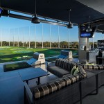 1400_bay-topgolf-tampa-01