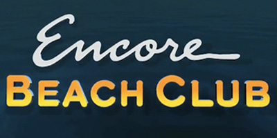 Image for Encore Beach
