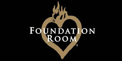 Image for Foundation Room