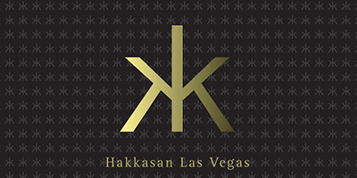 Image for Hakkasan