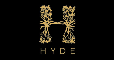 Image for Hyde