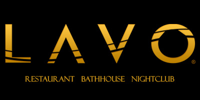 Image for Lavo – Saturday