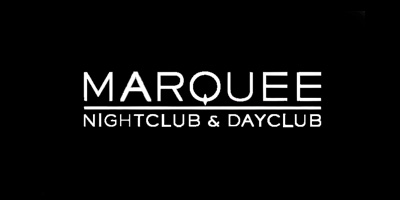 Image for Marquee Nightclub