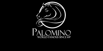 Image for Palomino
