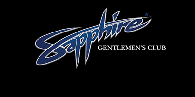 Image for Sapphire
