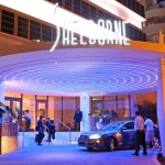 Shelborne-Wyndham-Grand-Miami-Beach-FL-7.1424380497