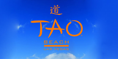 Image for Tao Beach