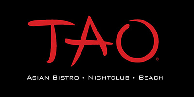 Image for Tao Nightclub