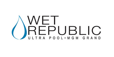 Image for Wet Republic