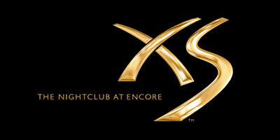 Image for XS Nightclub