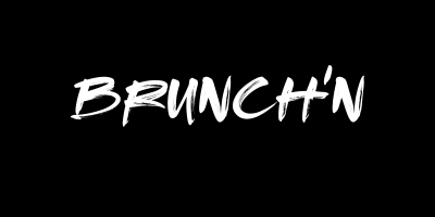Image for Brunchn