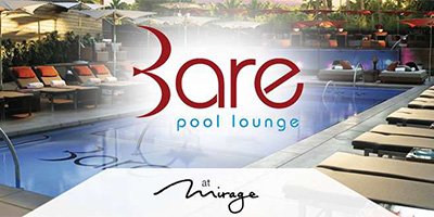 Image for Bare