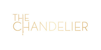 Image for The Chandelier Bar