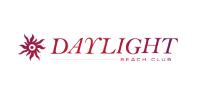 Image for Daylight