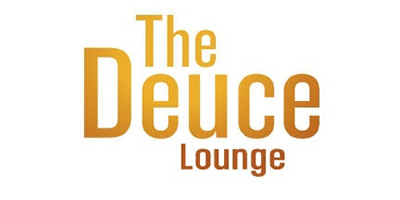 Image for The Deuce Lounge