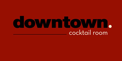Image for Downtown Cocktail Lounge