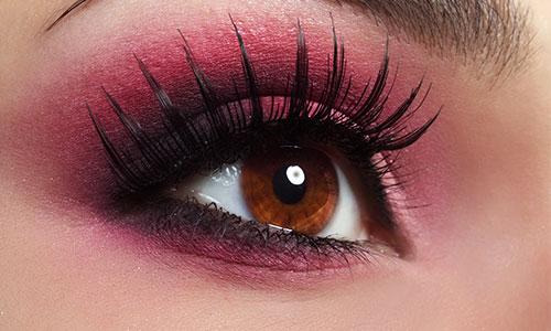 Image for Eyelash Services