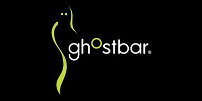 Image for Ghost Bar