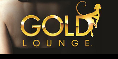 Image for Gold Lounge