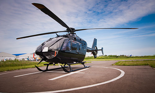 Image for Helicopter