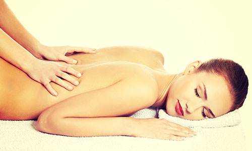 Image for Spa & Massage