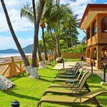 cocal-hotel-room-rentals-1