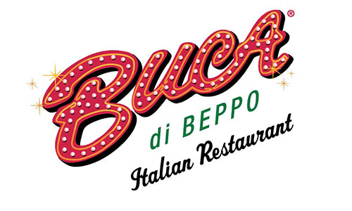 Image for Buca Di Peppo