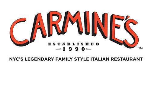 Image for Carmine's