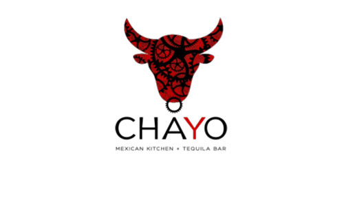 Image for Chayo