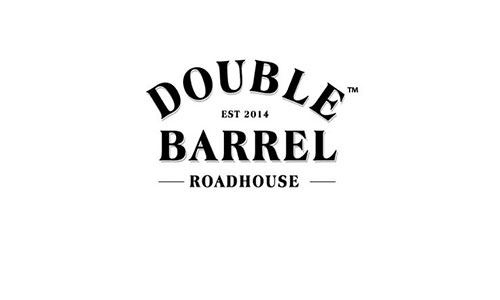Image for Double Barrel