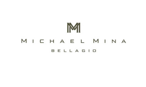 Image for Michael Mina