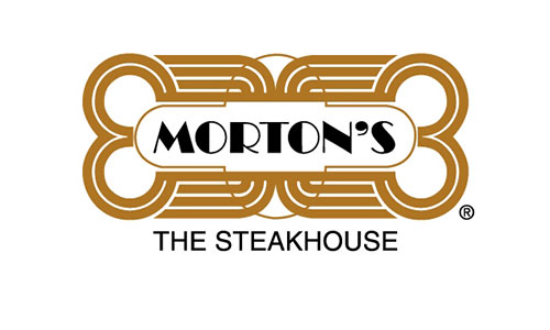 Image for Morton's Steakhouse