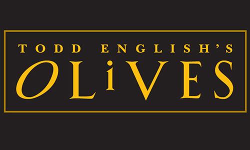 Image for Olives