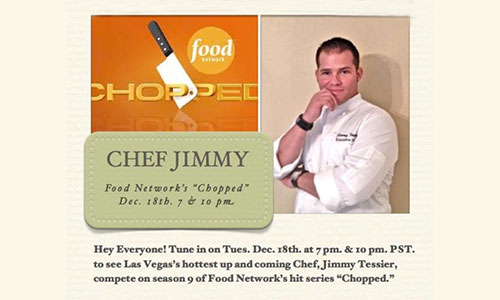 Image for Personal Chef