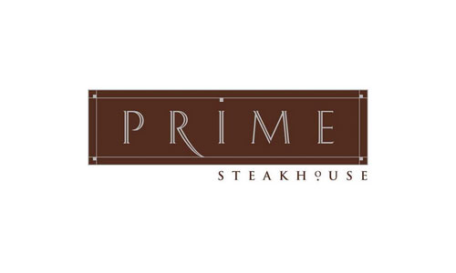 Image for Prime Steakhouse
