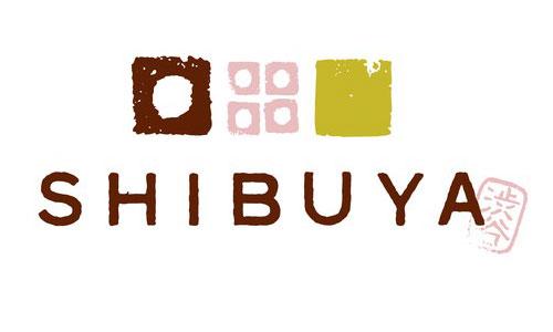 Image for Shibuya