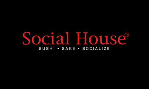 Image for Social House