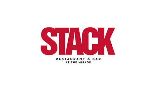 Image for Stack