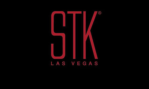 Image for STK