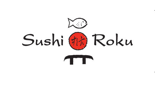 Image for Sushi Roku