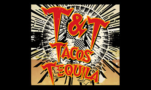Image for Tacos & Tequila