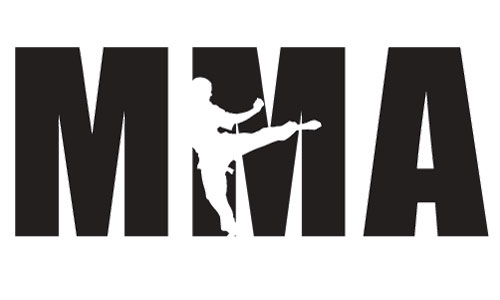 Image for MMA