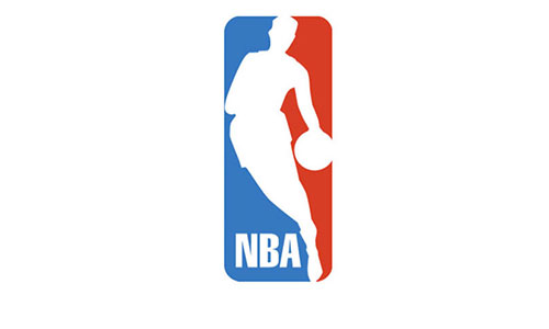 Image for NBA